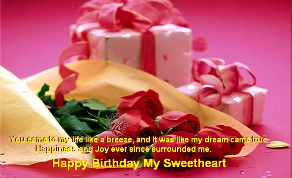 nice birthday message for wife ; happy-birthday-to-wife