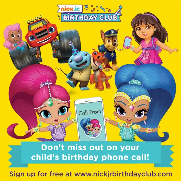 nick jr birthday call sign up ; CjLgMASUoAA0puF