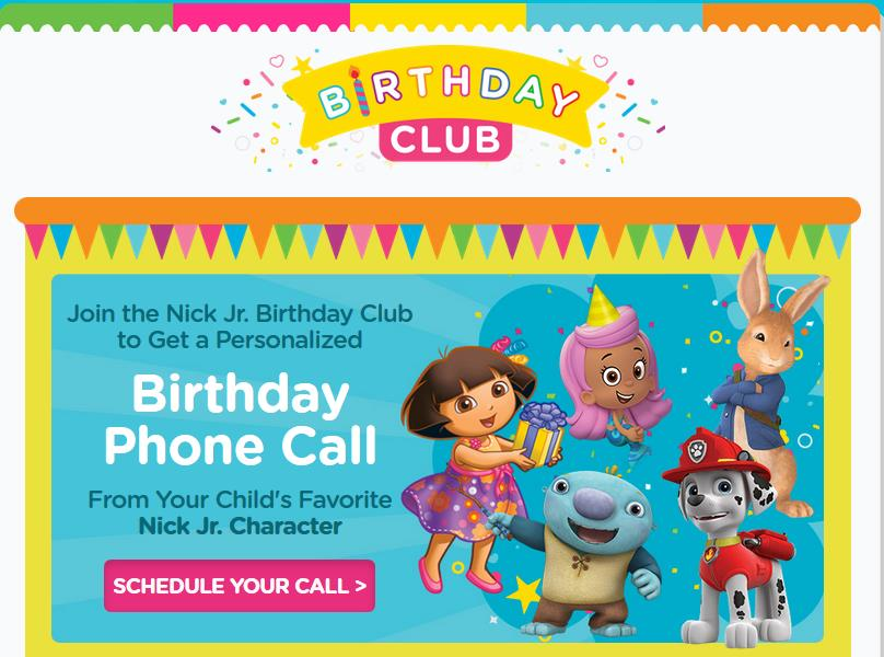 nick jr birthday call sign up ; Nick-Jr-Birthday-Club-and-Character-Call