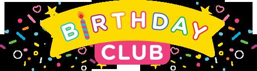 nick jr birthday call sign up ; birthdayclub