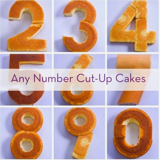 number 4 birthday cake template ; Any%252BNumber%252Bcut%252Bup%252Bcake