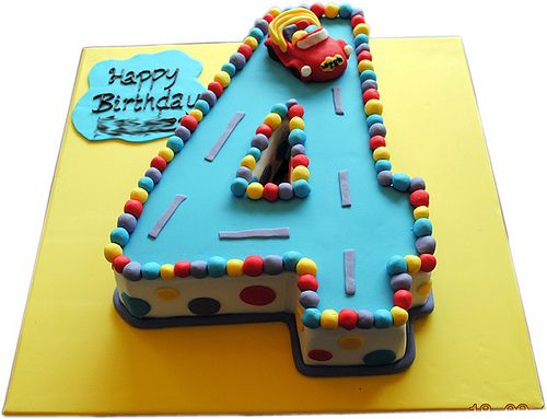 number 4 birthday cake template ; bd12e2d5bf86feffd094c42f07a9ffd6--th-birthday-cakes-fourth-birthday