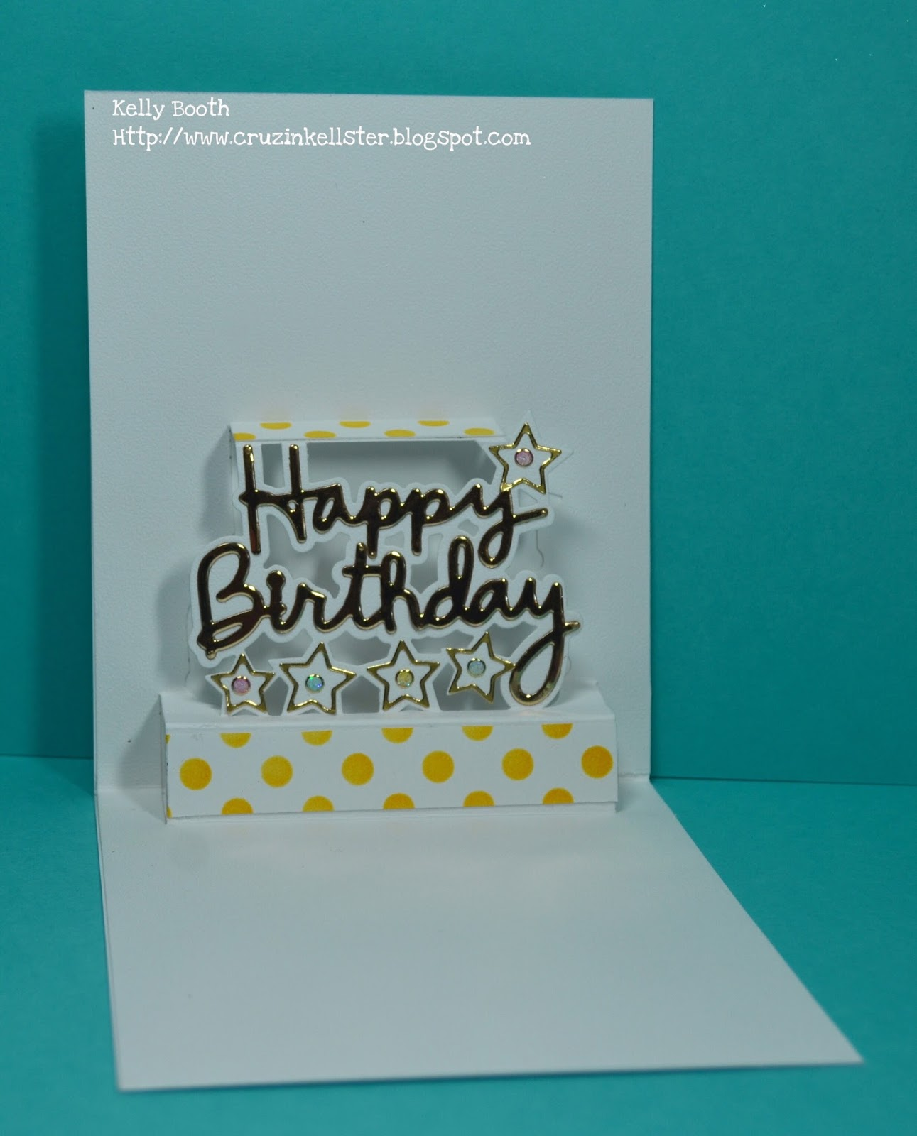 off color birthday cards ; Watermarked%252BPhoto%252B%2525282015-10-22-1434%252529