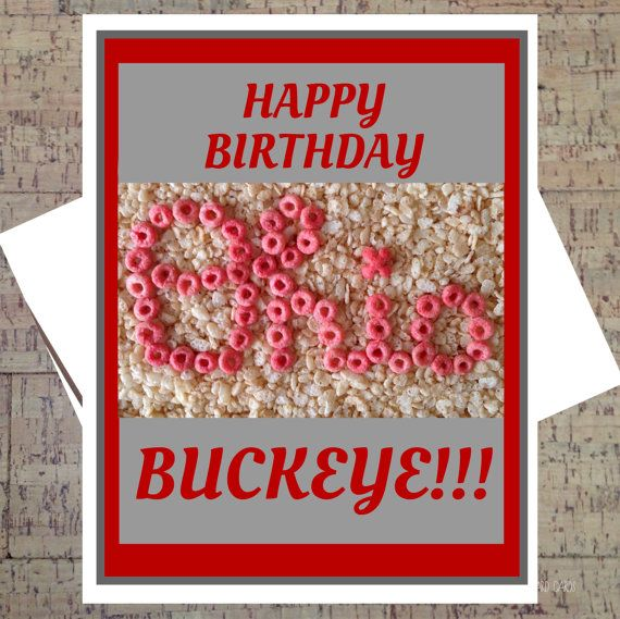 ohio state birthday card ; 1165fbdce22e810a9d8cf1802f20b209