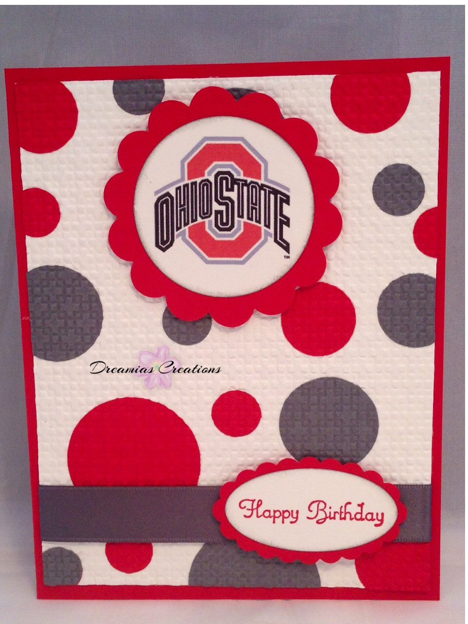 ohio state birthday card ; 4ed3e0068d474b4a3efb8d4b8b627045