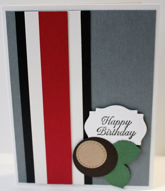 ohio state birthday card ; 86fc56fd7b0a67193751d45f825e4420