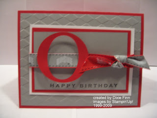 ohio state birthday card ; Ohio+State+Card-1