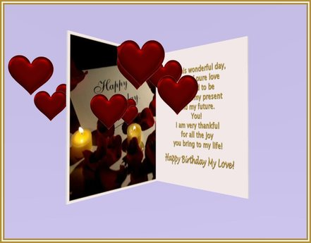on this day birthday cards ; On%2520this%2520wonderful%2520day%2520greeting%2520card_006