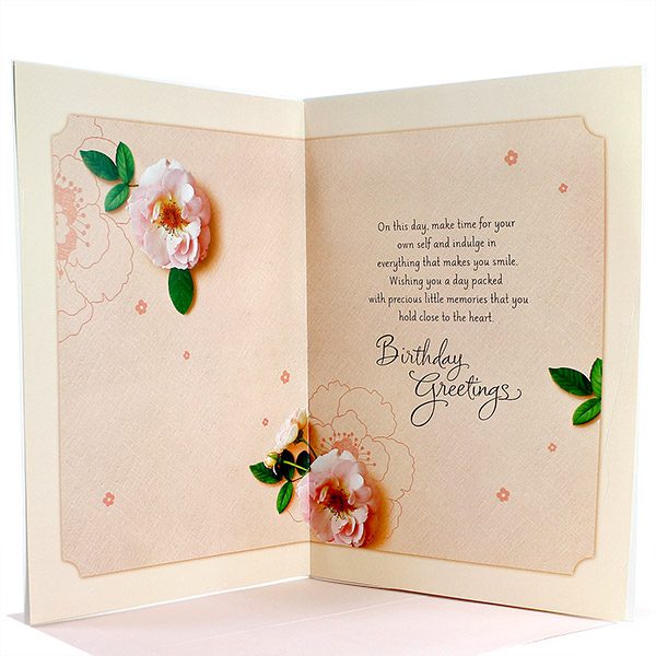 on this day birthday cards ; Sweet_Birthday_Card__BDY00361_d32b511c