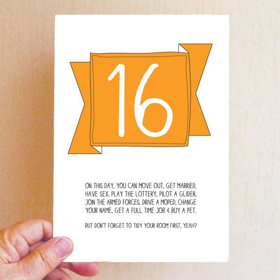 on this day birthday cards ; f69c08977997ddb2c764d913a240a433
