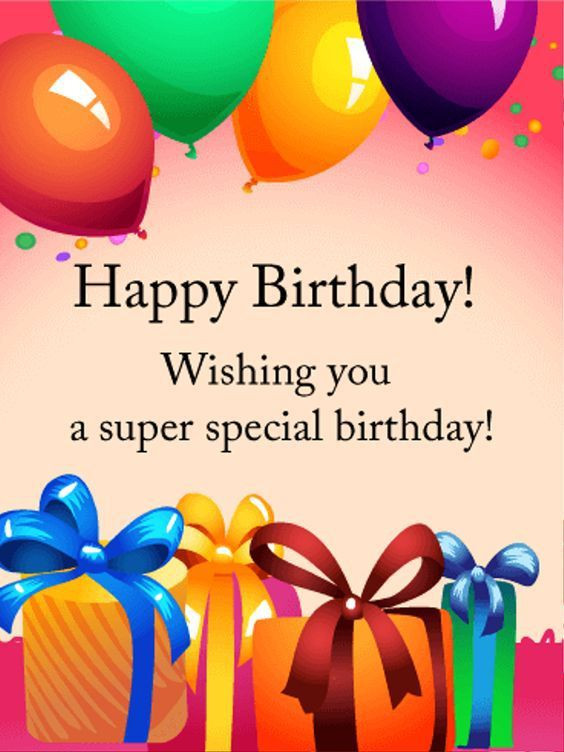 one direction singing happy birthday card ; one-direction-singing-happy-birthday-card-best-of-1425-best-happy-birthday-images-on-pinterest-of-one-direction-singing-happy-birthday-card