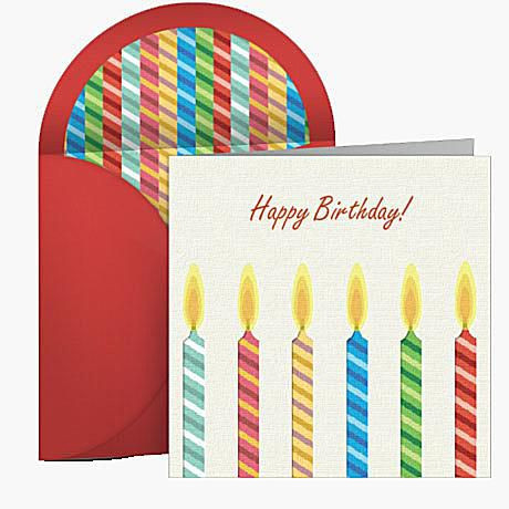 one direction singing happy birthday card ; one-direction-singing-happy-birthday-card-best-of-the-best-free-birthday-e-cards-of-one-direction-singing-happy-birthday-card