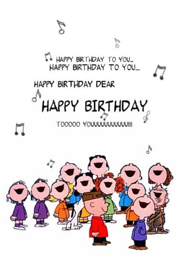 one direction singing happy birthday card ; one-direction-singing-happy-birthday-card-lovely-142-best-cards-images-on-pinterest-of-one-direction-singing-happy-birthday-card