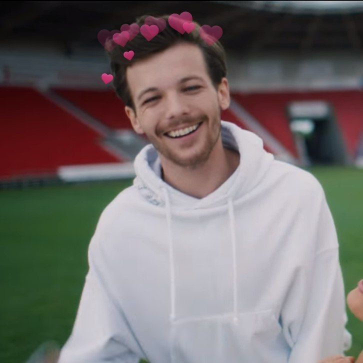 one direction singing happy birthday card ; one-direction-singing-happy-birthday-card-lovely-1691-best-louis-tomlinson-images-on-pinterest-of-one-direction-singing-happy-birthday-card