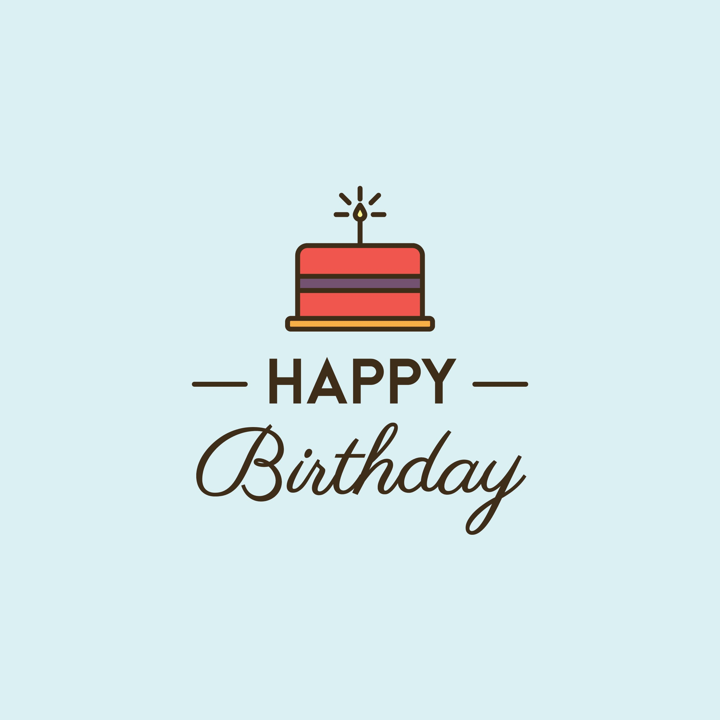 one direction singing happy birthday card ; one-direction-singing-happy-birthday-card-lovely-how-to-send-birthday-cards-on-of-one-direction-singing-happy-birthday-card