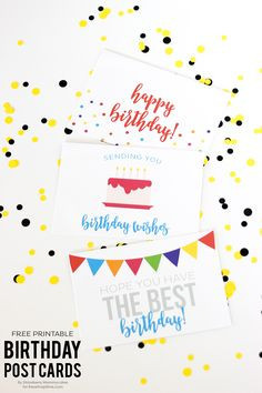 one direction singing happy birthday card ; one-direction-singing-happy-birthday-card-new-birthday-card-of-one-direction-singing-happy-birthday-card