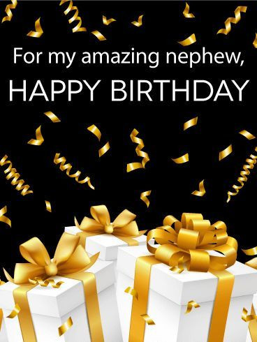 one direction singing happy birthday card ; one-direction-singing-happy-birthday-card-unique-77-best-birthdays-images-on-pinterest-collection-of-one-direction-singing-happy-birthday-card
