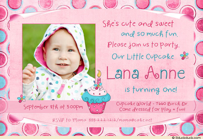 one year birthday invitation ; sample-of-birthday-invitation-cards-1-year-old-birthday-invitation-cards-for-1-year-old-sample-studiopins