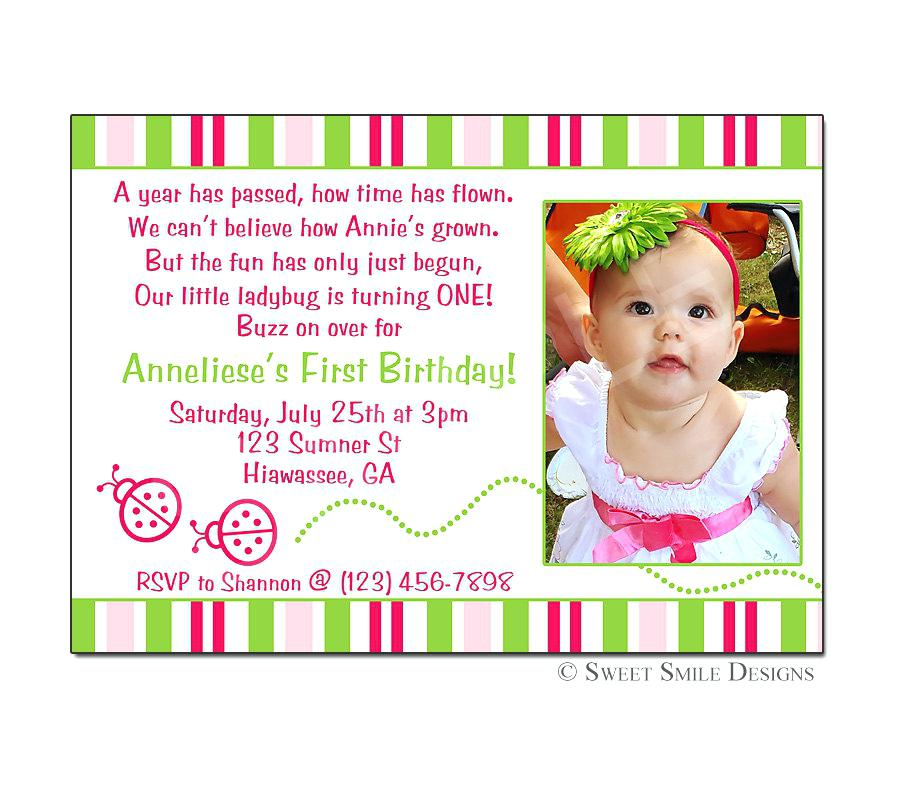 one year old birthday invitation templates ; inspirational-2-year-old-birthday-invitation-templates-and-2-year-old-birthday-invitations