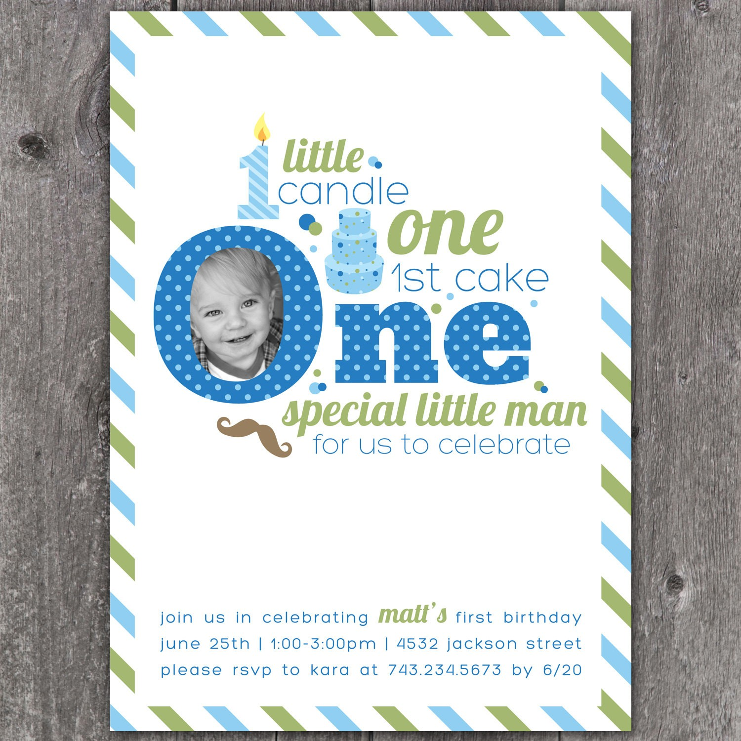 one year old birthday invitation templates ; invitation-templates-year-1-valid-free-birthday-invitation-for-1-year-old-boy-lovely-40th-birthday-of-invitation-templates-year-1