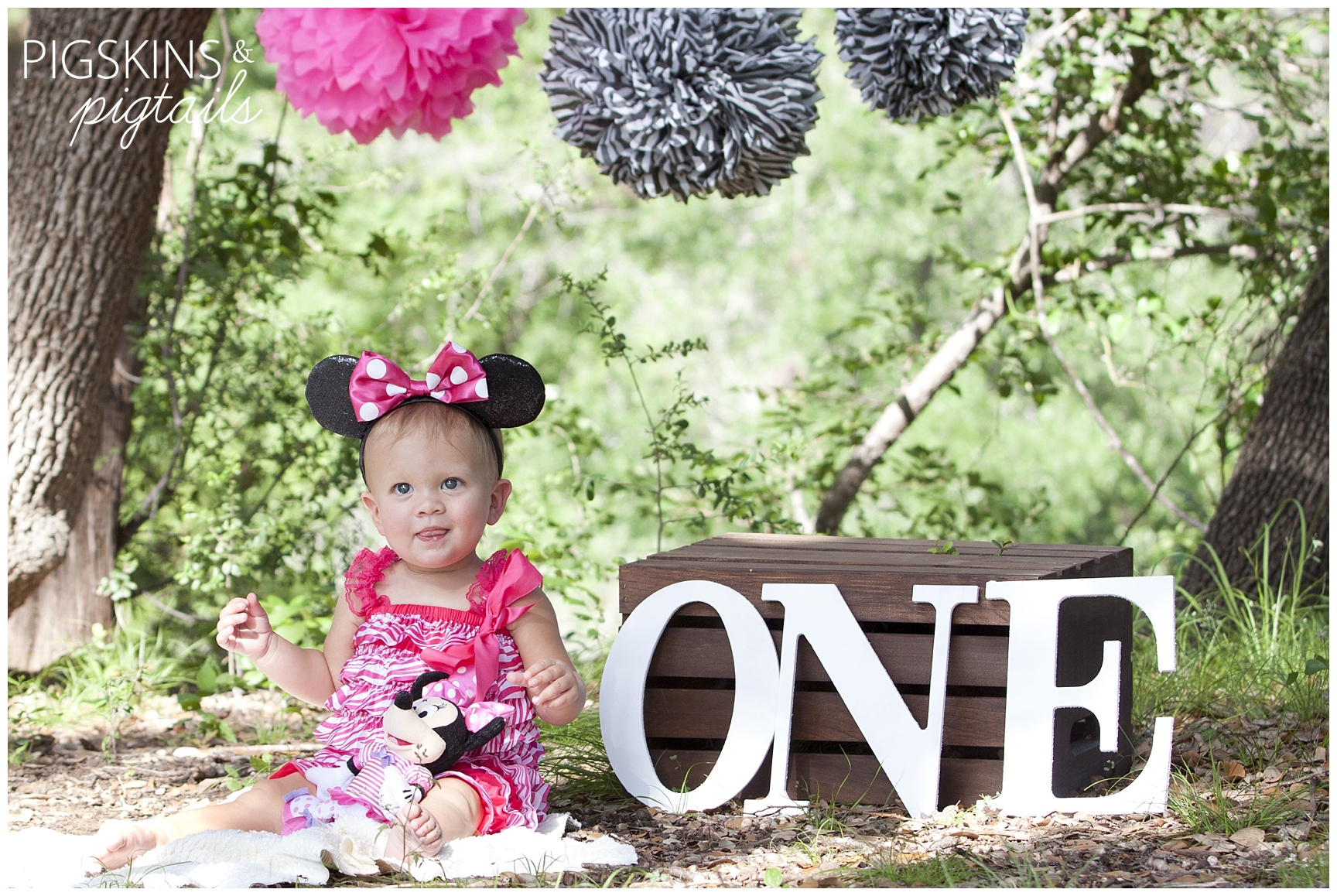 one year old birthday photo shoot ; 2014-09-08_0004