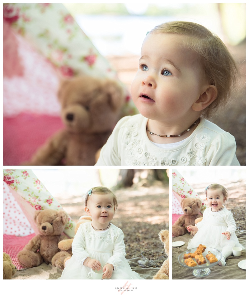 one year old birthday photo shoot ; 2015-09-21_0005