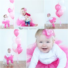 one year old birthday photo shoot ; 6569cecc29de78d64291e25e1b365403