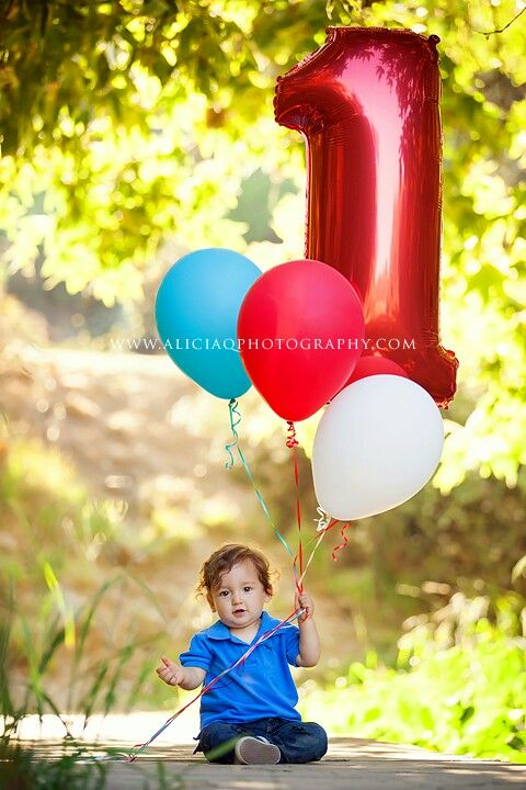 one year old birthday photo shoot ; 6a427e204048485aacf5a54ab05f448a--baby-boy-one-year-pictures-one-year-old-boy-picture-ideas