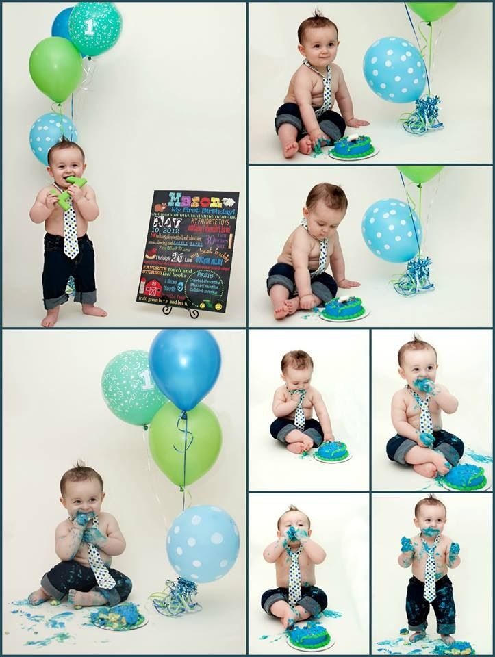 one year old birthday photo shoot ; 7f1a86b654d29f760d90b9a90a8bc0ab