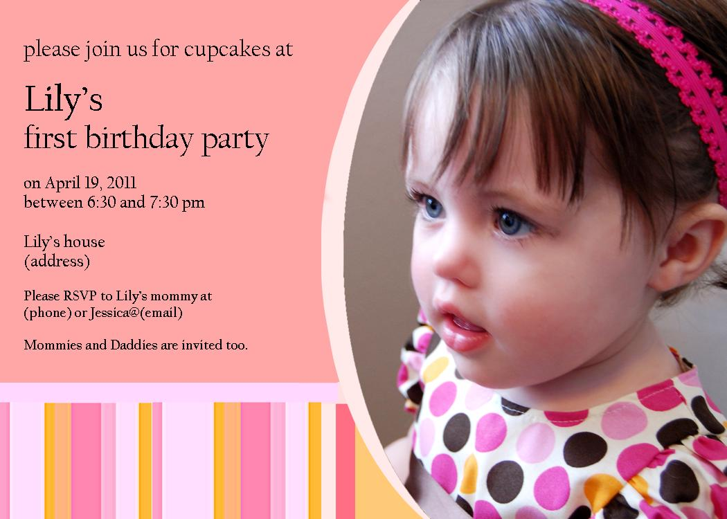 one year old birthday photo shoot ; Lily%252527s+first+birthday+party+FINAL