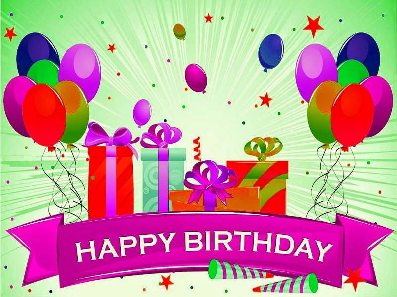 online birthday card with photo ; best-happy-birthday-cards-birthday-cards-best-15-online-greeting-card-images-for-happy-birthday