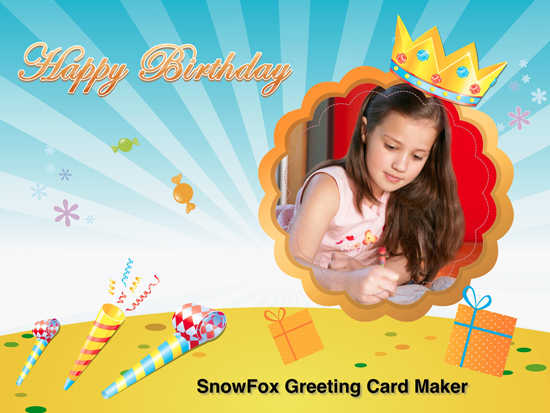 online birthday card with photo ; birthday-card-maker-online-greeting-card-generator-free-online-birthday-card-simple-birthday-printable
