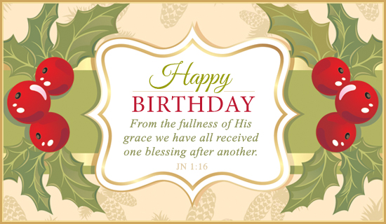 online birthday card with photo ; finding-free-online-birthday-cards