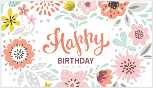 online birthday card with photo ; online-birthday-card-free-birthday-ecards-the-best-happy-birthday-cards-online-birthday-download