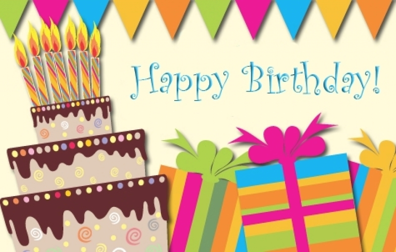 online birthday card with photo ; online-greeting-card-free-compose-card-free-online-greeting-cards