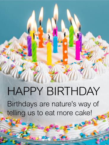 online birthday wishes card ; b_day194-b70cf3d296e5610a21380fabad7f0ea9