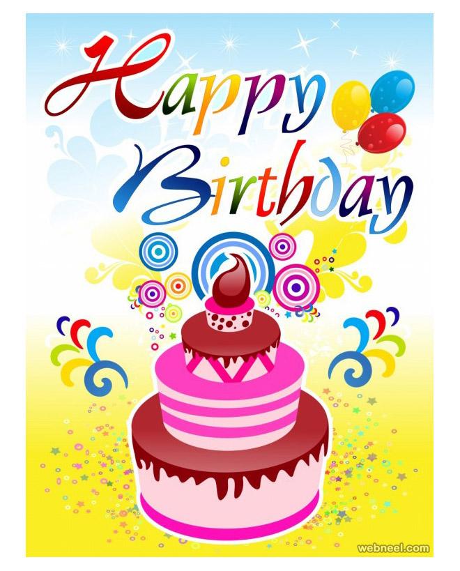 online birthday wishes card ; birthday-greeting-cards-design-50-beautiful-happy-birthday-greetings-card-design-examples-templates