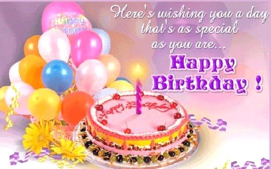 online birthday wishes card ; happy-birthday-greetings-cards-happy-birthday-wishes-cards-awesome-the-best-happy-birthday-quotes-of-all-time-happy-birthday-cards-for-her-online