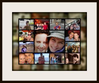 online photo collage for birthday ; 29ec5d3067daf22e6b578b5cc46895be--photography-editing-photography-tutorials