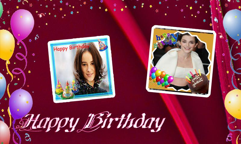 online photo collage for birthday ; S34UR1X8K1WAOa5eAAEQkpOJCy021