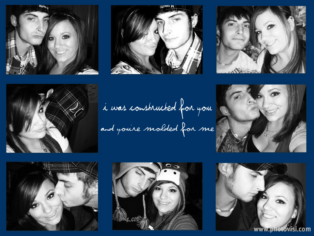 online photo collage for birthday ; free-collage-maker-without-download_347304
