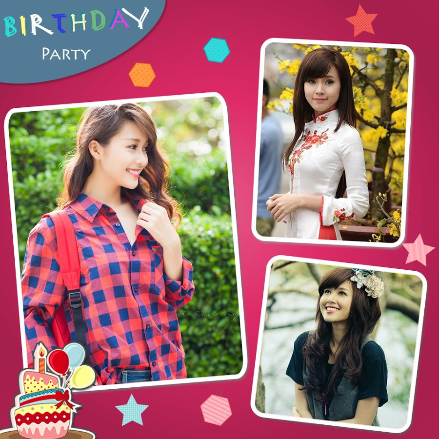 online photo collage for birthday ; online-photo-collage-for-birthday-happy-birthday-collage-images-1