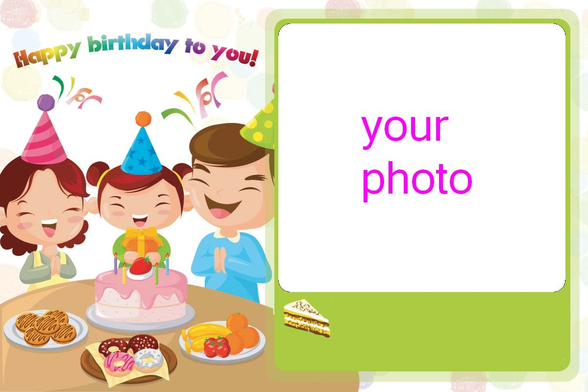 online photo design for birthday ; customized-birthday-cards-for-husband