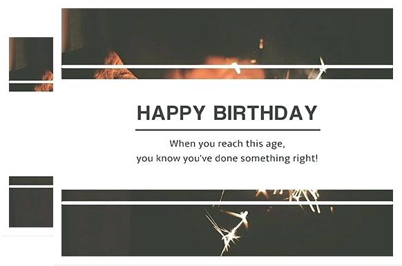 online photo design for birthday ; free-greeting-card-design-software-online-designer-birthday-cards-photo-for-download