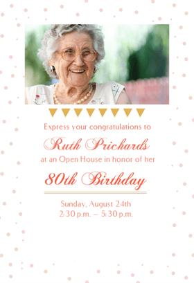 open house birthday party invitation wording ; 4047c275df6d1ace094235f9f3ff23a9