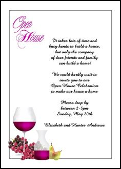 open house birthday party invitation wording ; c74728bf7bf34db89398af7211921c98--open-house-invitation-invitation-wording