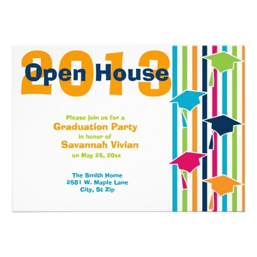 open house birthday party invitation wording ; open-house-birthday-party-invitation-wording-open-house-party-invitations-21-best-open-house-invitation-wording