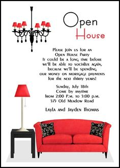 open house birthday party invitation wording ; open-house-party-invitation-wording-is-the-masterpiece-of-your-captivating-Party-invitations-16