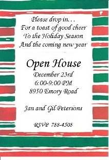 open house birthday party invitation wording ; open-house-party-invitation-wording-to-bring-more-colors-on-your-appealing-Party-invitations-1