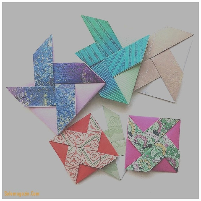 origami birthday card instructions ; origami-card-birthday-luxury-origami-birthday-card-ideas-birthday-cards-elegant-origami-of-origami-card-birthday